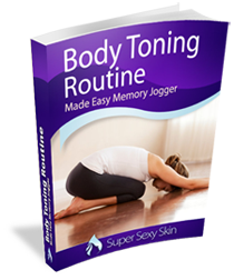 Body Toning Routine Guide
